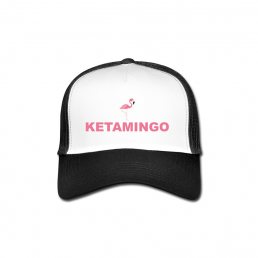 Ketamingo Pet